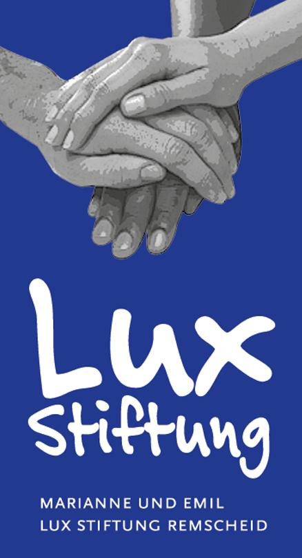 lux-stiftung.de